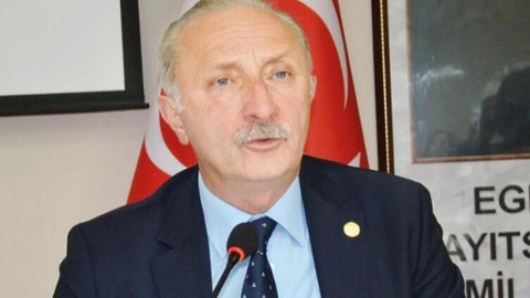 CHP'li Didim Belediye Başkanı Ahmet Deniz Atabay tecavüzden tutuklandı!
