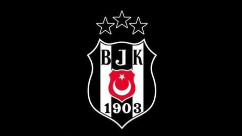 Beşiktaş'a 3 takviye