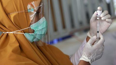Koronavirüs salgınında son rakamlar ve gelişmeler