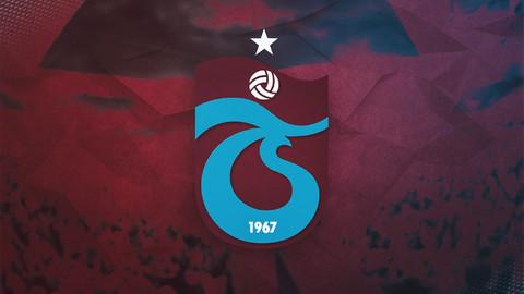 Trabzonspor'dan forvet transferi! KAP'a bildirildi