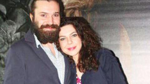 Halil Sezai'nin kardeşi konuştu: Abimin yaptığı yanlış