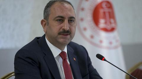 Bakan Gül duyurdu: İstanbul ve diğer illerde de yaygınlaşacak