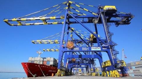 Ek ithalat vergileri yıl sonuna uzatıldı