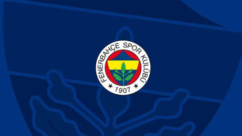 Fenerbahçe'de o 3 oyuncuya özel madde
