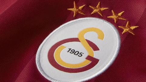 Galatasaray'da tasarruf planı! 12 oyuncunun sözleşmesi sezon sonunda bitiyor