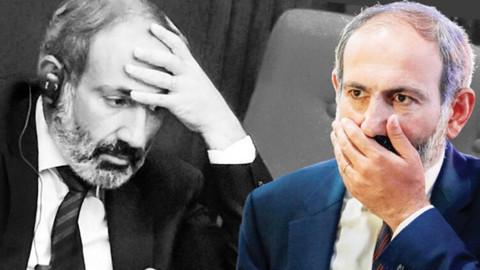 İlham Aliyev: Ermenistan tazminat ödeyecek