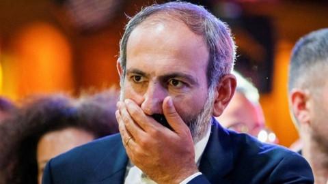 Ermenistan'ın 30 yıllık zararı hesaplanacak!