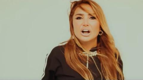 Yonca Evcimik'in şarkısına sosyal medyada tepki