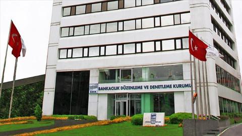 BDDK'dan onay! Bir yatırım bankası daha kuruluyor