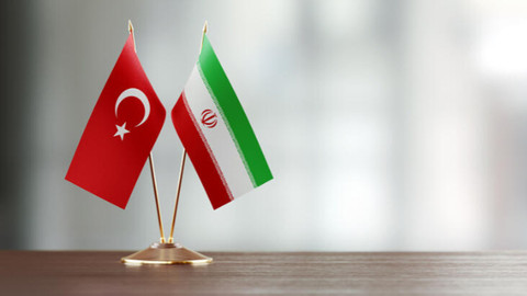 İran'dan ABD'nin Türkiye'ye S-400 yaptırım kararına tepki!