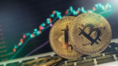 Bitcoin'i gelecekte ne bekliyor?