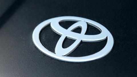 Toyota Türkiye, 2021'de daha fazla üretim ve ihracat hedefliyor