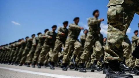 Dövizle askerlik bedeline kur ayarı