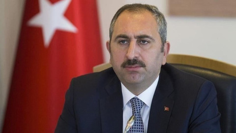 Bakanı Gül: Milletimizin onayına sunacağız