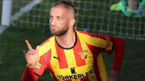 Galatasaray'da stoper transferi! Anlaşma sağlandı