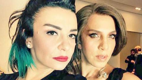 Fatma Turgut: Artık konuşmuyoruz birbirimize doyduk
