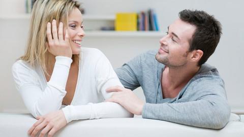 Burcuna göre erkekler nasıl tavlanır, nelerden hoşlanır