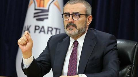 Kabine değişikliği iddiası! Ünal: Cumhurbaşkanı yeni bir düzenlemeye gidecektir
