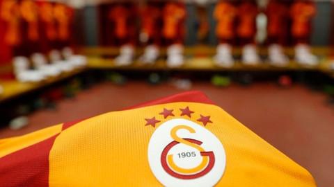 Galatasaray Kulübü'nde başkanlık seçimi iptal oldu!