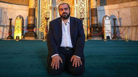 Mehmet Boynukalın koronavirüse yakalandı