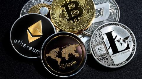 Merkez Bankası'ndan kritik kripto para kararı
