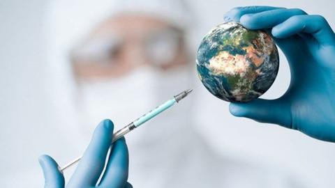Mutasyonlu virüs aşıya dayanıklı hale gelirse ne olacak?