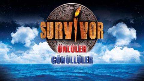 Survivor'da yeni takımlar belli oldu mu? Kimler hangi takımda