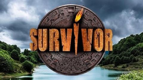 4 Mayıs 2021 Survivor kim elendi? Survivorda bu hafta kim elendi?