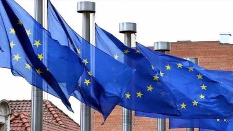 Avrupa Birliği'nden İsrail'e işgali durdur çağrısı