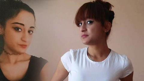 Cinsel saldırıda bulunulup, başı taşla ezilen Pınar'ın katili yakalandı!