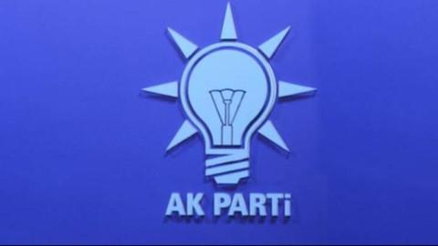 AK Parti'den seçim barajı açıklaması: Genel kanaatimiz seçim barajının indirilmesi yönünde