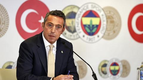 Ali Koç: Terör örgütünün en önemli ayağı medyasıydı