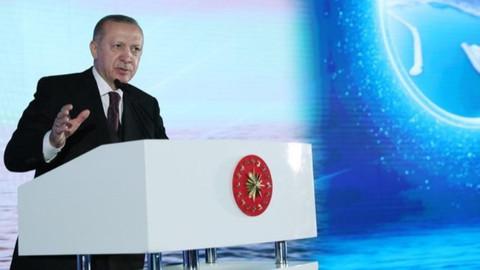 Cumhurbaşkanı Erdoğan talimat verdi: Yalan operasyonuna karşı hakikat operasyonu