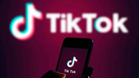 Pakistan'da mahkemeden TikTok'un askıya alınması kararı