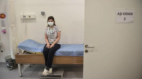 Prof. Ceyhan açıkladı: Koronavirüs aşısında 3. doz gerekli mi?