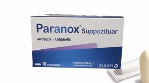 Paranox  nedir, nasıl kullanılır, neden toplatılıyor?