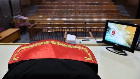 Ağır Ceza Hakimi Buket Demirel kimdir, kaç yaşında, neden öldü?