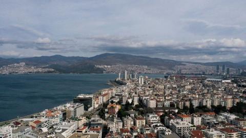 Korkutan deprem uyarısı! İzmir felaketi yaşayabilir!