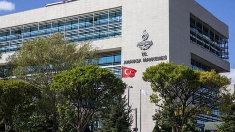 Anayasa mahkemesi HDP iddianamesini kabul etti