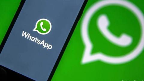 Yargıdan Rekabet Kurulu'nun WhatsApp kararına yeşil ışık