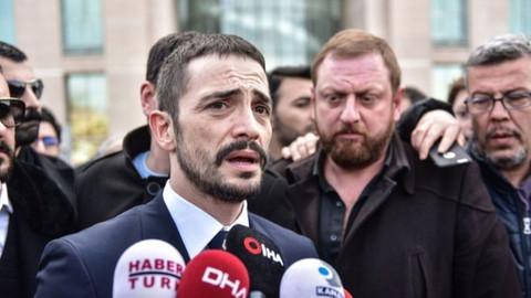 Mahkemeden Ahmet Kural kararı!