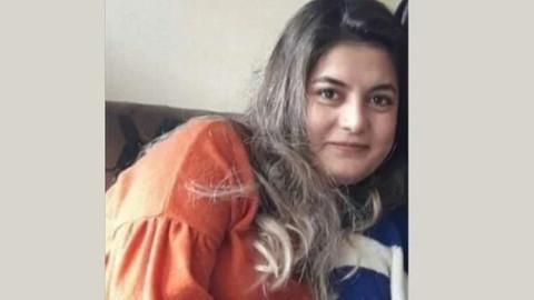 Pınar Çağlı kimdir, kaç yaşında, nereli, öldü mü, bulundu mu?
