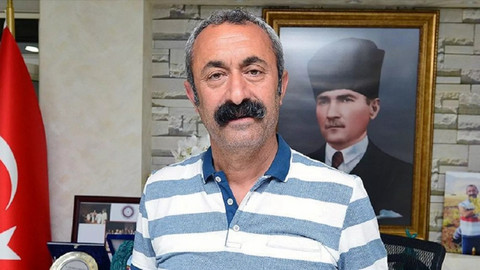 Tunceli Belediye Başkanı Maçoğlu: Evlerimizi öğrencilerimize açtık, gerekirse otel kiralayacağız