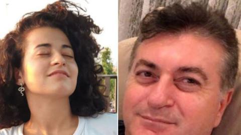 Azra Gülendam Haytaoğlu cinayetinde detaylar ortaya çıktı