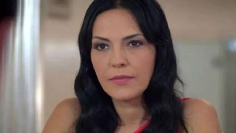 Yeşim Salkım'dan Tamer Karadağlı'ya destek: Ülkemde kimse PKK sempatizanlığı yapamaz