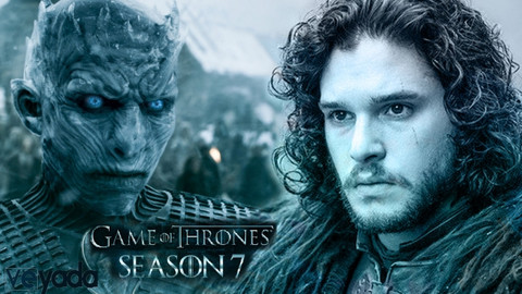 Game Of Thrones 7 Sezon 1 Bölüm Arama Sonuçları