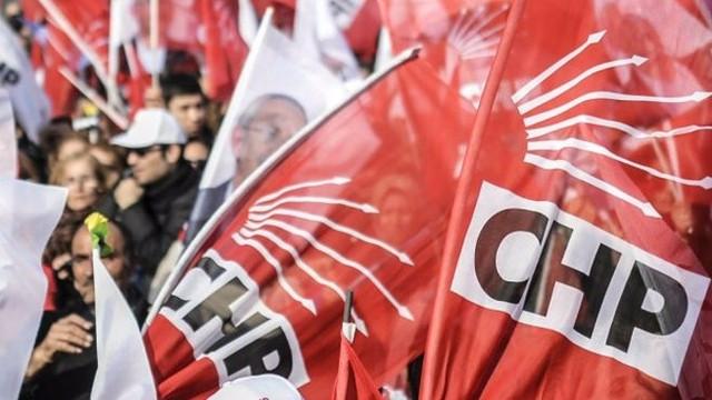 Selvi: CHP'de listeler şekilleniyor