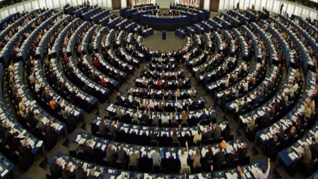 Avrupa Birliği'nde 'döner' anlaşmazlığı