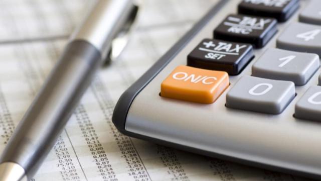 Vergi borcu yapılandırmak için başvurun! Peki vergi borcu nasıl yapılandırılır?
