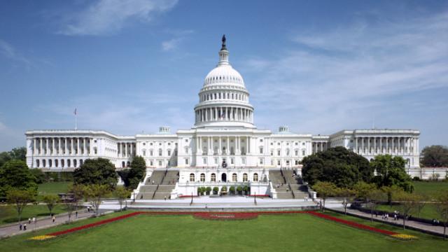 ABD: İran tutukluları serbest bıraksın